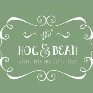 HOG & BEAN SHOP