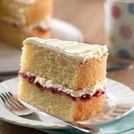 TAKEAWAY CAKES