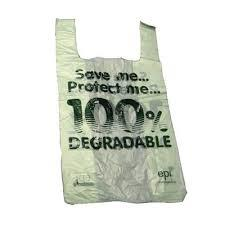CARRIER BAG